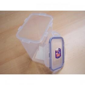 Cache Box 1,8 l