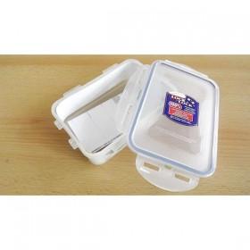 Cache Box 550ml